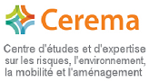 """Actu - Le vélo au coeur des territoires : Retour sur la journée """"Une Voirie pour Tous"""" du 3 juillet 2018 à Dijon"""