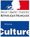 """Actu - La """"Charte des festivals"""", un élément clé du dispositif mis en place par la ministre de la Culture en faveur des festivals."""