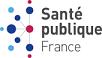 Doc - Détection d'épidémies de gastro-entérite aiguë médicalisée d'origine hydrique - Étude pilote concernant 7 départements de 7 régions françaises