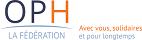 Loi ELAN  - Nouvelles compétences, nouveaux services développés par les Offices Publics de l'Habitat