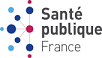 Mortalité liée à la chaleur et au froid dans 18 villes françaises