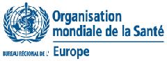Publication par l'OMS des nouvelles lignes directrices sur le bruit pour l'Europe