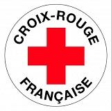 Signature d'une convention pour favoriser l'engagement solidaire des jeunes entre le ministère de l'éducation nationale et de la jeunesse et la Croix-Rouge française