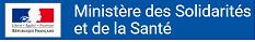 Pour financer la protection sociale, deux Français sur trois sont favorables à des prélèvements progressifs