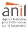 Soutenir l'accession à la propriété : les aides des collectivités locales en 2018