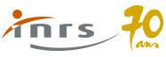 Véhicules - Conduite d'engins en sécurité : le CACES se dote d'un nouveau référentiel