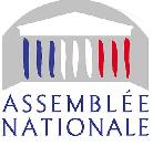 """Prévention et sanction des violences lors des manifestations (loi """"anticasseurs"""" ) - L'Assemblée vote la proposition de loi"""
