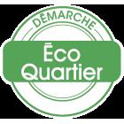 La démarche ÉcoQuartier - Une nouvelle façon de concevoir, de construire et de gérer la ville durablement