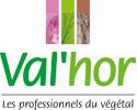 Espaces verts -Ouverture des inscriptions à la semaine des fleurs pour les abeilles