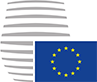 La CEB approuve le financement de nouveaux projets sociaux