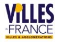 """Baromètre des territoires 2019 - Les villes moyennes apparaissent comme des """"villes miroirs"""", reflétant aussi bien les aspirations que les inquiétudes des Français"""