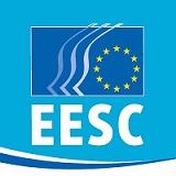 Le régime de l'UE garantit une aide alimentaire aux plus démunis, mais son impact sur l'inclusion sociale reste à démontrer, estime la Cour des comptes européenne