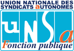 L'attractivité dans la fonction publique : nouveau sujet de discussion (UNSA)
