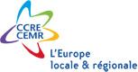Visualisez des données sur toutes les régions de l'UE