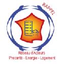 Comment mettre en œuvre des projets de lutte contre la précarité énergétique : bonnes pratiques et étapes clés