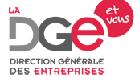Plan France Très Haut Débit : garantir l'accès de tous à un internet performant