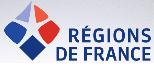 Régions - Libérer les énergies en Régions - Contribution des Régions de France