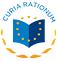 Lutte contre la pauvreté des enfants - Les auditeurs de la Cour des comptes européenne évaluent les efforts déployés par l'UE