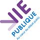 Développer le wifi gratuit dans les territoires : bilan de l'initiative Wifi4EU
