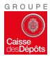 Eau et changement climatique : la Banque des Territoires et l'agence de l'eau Seine-Normandie s'engagent pour le financement des projets des collectivités