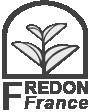Prolifération de certains insectes - En Normandie, la FREDON lance une opération exceptionnelle