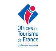 Vers une nouvelle fédération du tourisme institutionnel, dès l'horizon 2020