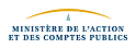 Suppression de l'exonération des primes et indemnités attribuées par l'Etat aux agents publics et aux salariés à l'occasion d'un transfert hors de la région Île-de-France