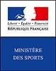 Rappel - Maisons Sport-Santé - Appel à projets (AAP) : dépôt des dossiers dans un mois !