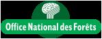 Zéro phyto en forêt publique - L'ONF a décidé l'abandon total de toute prescription et usage d'herbicides, insecticides et fongicides