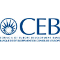 La CEB contribue à promouvoir une nouvelle vision de l'éducation en Seine-Saint-Denis, France