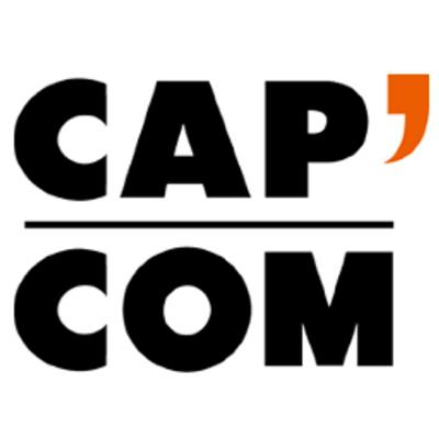 Grand Prix Cap'Com 2019 : une communication publique et territoriale foisonnante et branchée