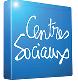 Quels sont, pour les élus locaux, le rôle, les fonctions et la plus-value d'un centre social dans leur territoire ?  Collectivités locales et centres sociaux, une alliance confortée