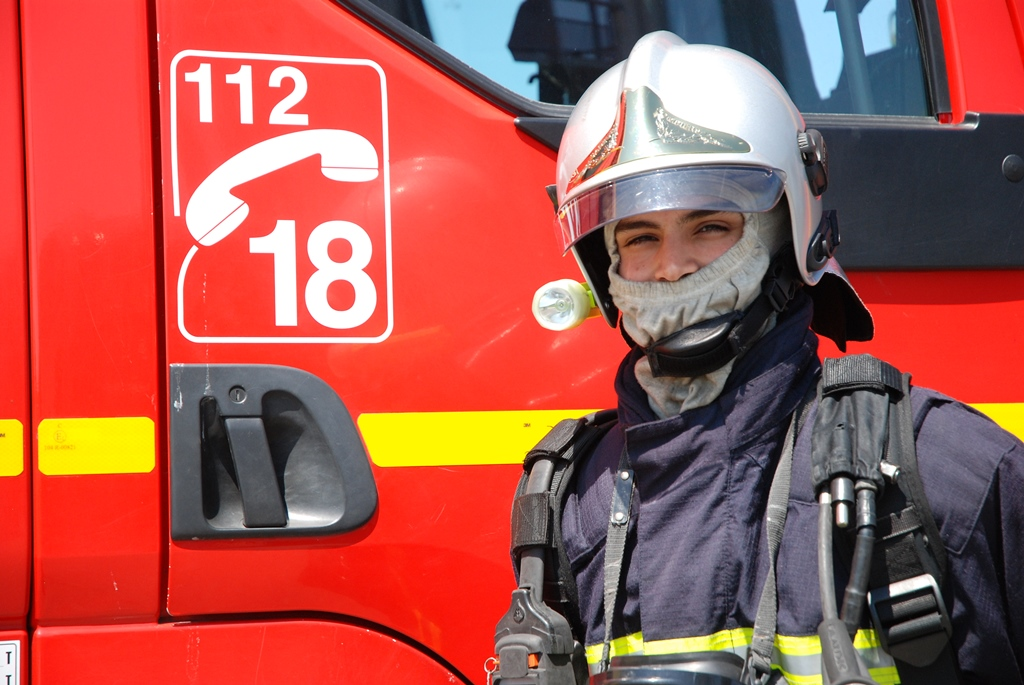 Indemnité de feu et conditions de travail le compte n'y est pas (communiqué SNSPP)