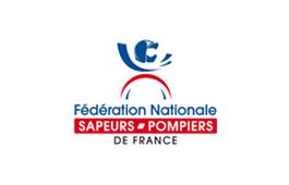 SAINTE-BARBE 2019 - Le colonel Grégory Allione adresse un message aux sapeurs-pompiers de France