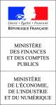 """Signature du contrat du comité stratégique de filière """"Infrastructures numériques"""""""