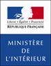 Livre blanc de la sécurité intérieure : les Français acteurs de leur sécurité (communiqué ministériel)