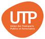"""""""La gratuité totale : une réponse inadéquate aux objectifs de développement durable affichés"""" selon l'UTP qui publie une note économique"""