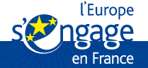 Régions - En 2020, la France prend la présidence de la stratégie de l'Union européenne pour la région alpine