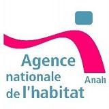 ANAH - Des résultats exceptionnels sur l'ensemble des programmes de l'agence
