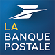 Le DOB en instantané de La Banque postale est en ligne !
