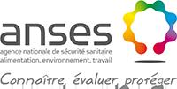 Déploiement de la 5G en France : l'Anses se mobilise pour évaluer les risques pour la santé