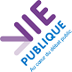 L oi NOTRe - L'Assemblée nationale publie une évaluation très critique (Rapport d'information)