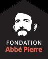Etat du mal-logement en France - Le rapport 2020 alerte sur la multiplication des atteintes au droit au logement et à l'hébergement d'urgence
