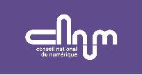 L'accessibilité numérique pour les personnes en situation de handicap - Remise du rapport du Conseil national du numérique