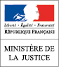 Fichier des auteurs d'infractions sexuelles ou violentes (FIJAIS) concernant les personnes exerçant une activité -bénévole ou professionnelle- au contact habituel des mineurs.