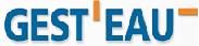 Infographie sur les SAGE et chiffres clés Gest'eau : la version 2020 est en ligne !