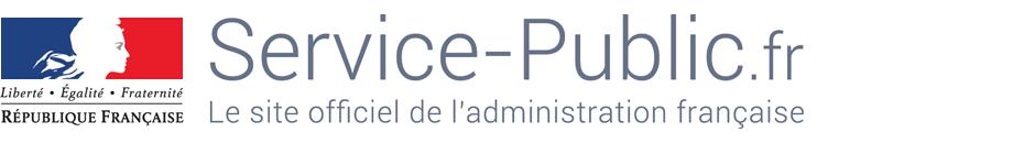 Fonction publique d'État : le calendrier des concours