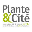 Gestion écologique des espaces verts - 8 vidéos témoignages de professionnels engagés