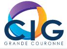 Mesures assurance chômage (CIG Grande Couronne / Mis à jour le 5 mai 2020)