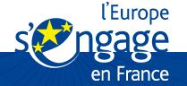 L'Etat et les régions répondent ensemble à la crise et entament formellement la négociation avec la Commission européenne pour 21-27